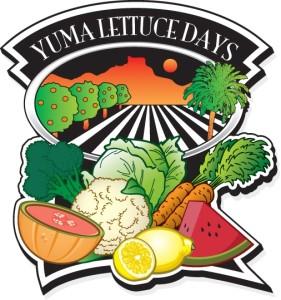 lettuce days